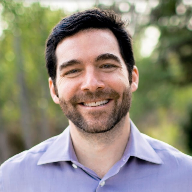 avatar for Jeff Weiner