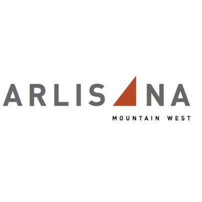 avatar for ARLIS - Mountain West Chapter