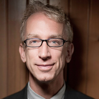 avatar for Andy Dick