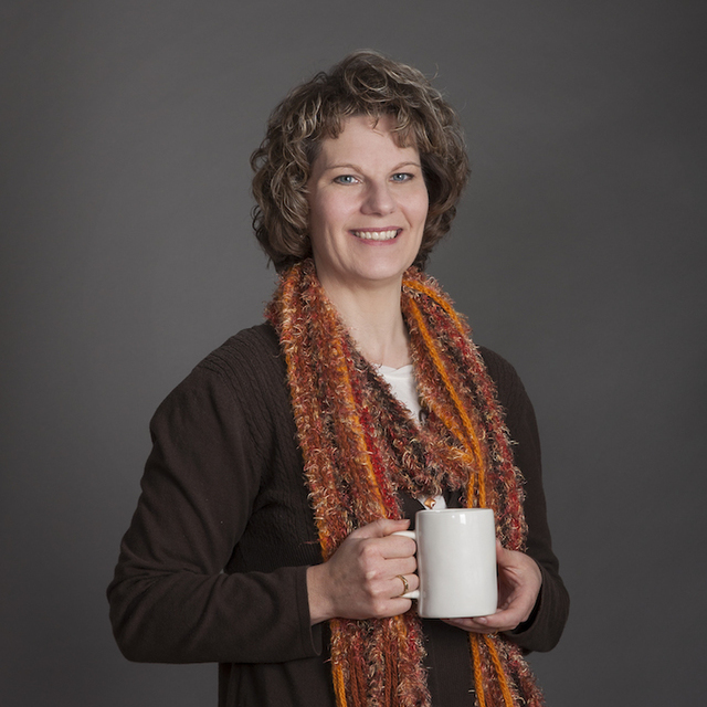 avatar for Karla Duff