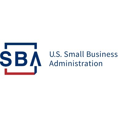 avatar for U.S. Small Business Administration