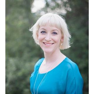 Kirsten Goodwin