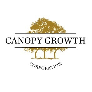 avatar for Canopy Growth