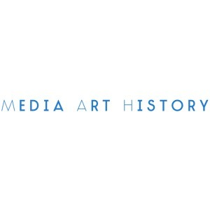 avatar for Media Art History