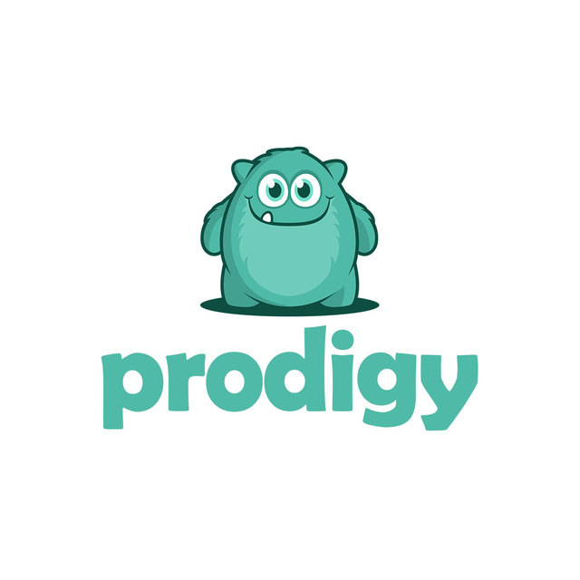 avatar for Prodigy