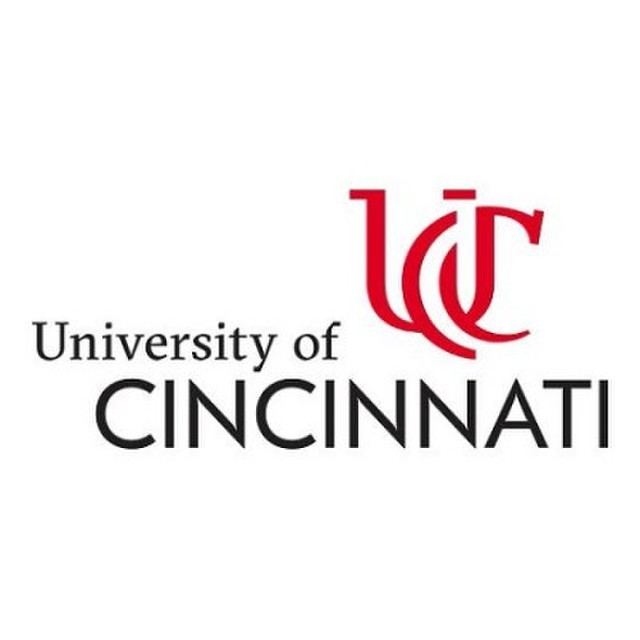 avatar for University of Cincinnati Office of Research