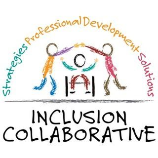 avatar for Inclusion Collaborative