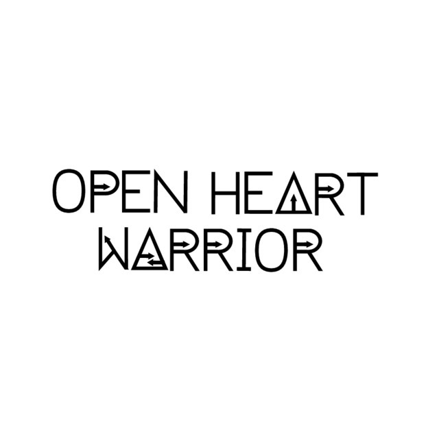avatar for Open Heart Warrior