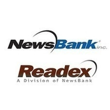 avatar for Readex/NewsBank