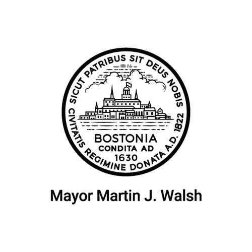 avatar for City of Boston