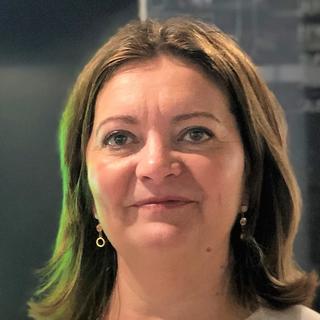 Dolores Villatoro