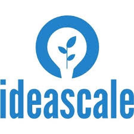 avatar for IdeaScale