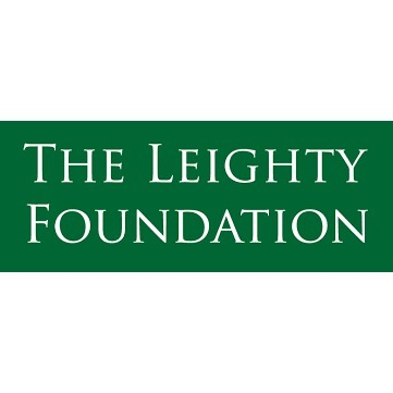 avatar for The Leighty Foundation