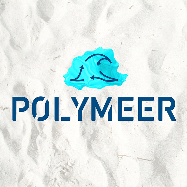 avatar for POLYMEER