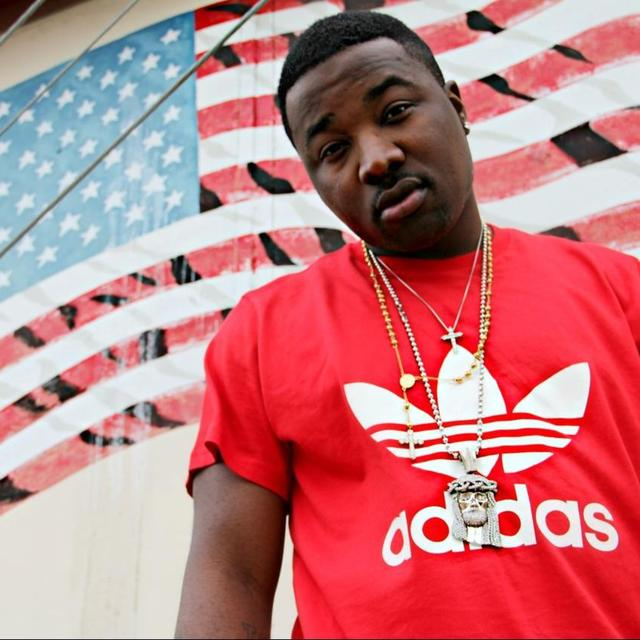 avatar for Troy Ave