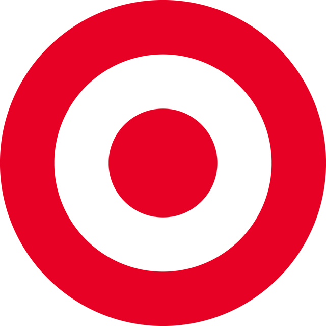 avatar for Target Corporation