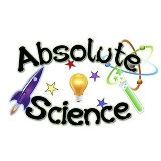 avatar for Absolute Science