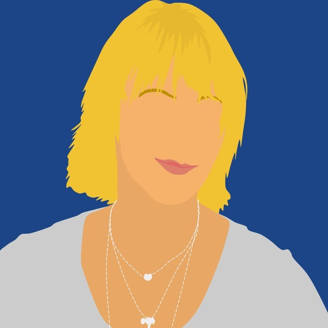 avatar for Kim Derrenbacher