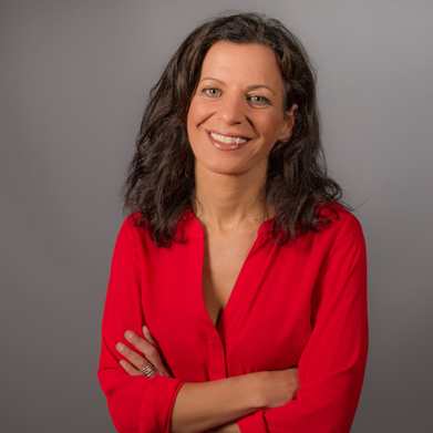 avatar for Juliette Kayyem