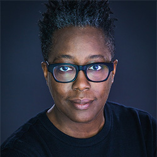 avatar for Cheryl Dunye