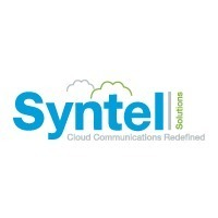 avatar for Syntel Solutions
