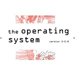 avatar for Operating System