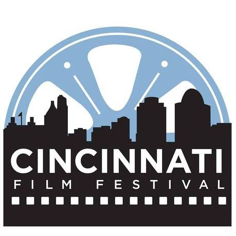avatar for Cincinnati Film Festival