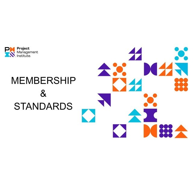 avatar for Membership and Standards