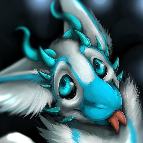 avatar for Snowflake_Dutchangeldragon