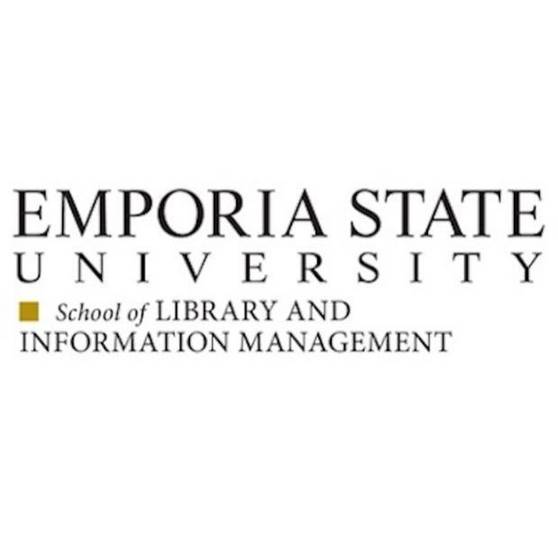avatar for Emporia State University School of Library and Information Management
