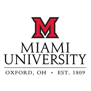avatar for Miami University