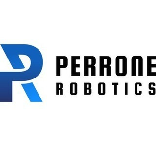 avatar for Perrone Robotics