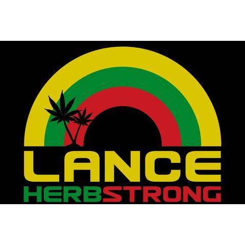 avatar for Lance Herbstrong