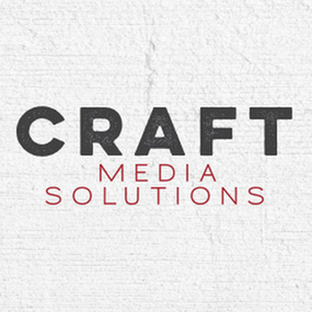 avatar for Craft Media Solutions