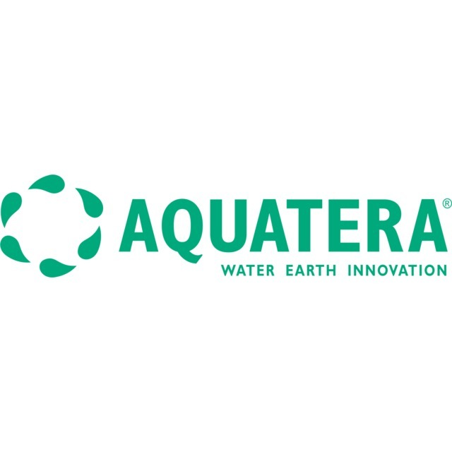avatar for Aquatera Utilities