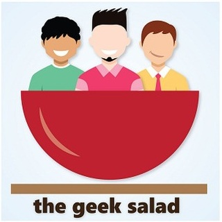 avatar for Remind'em (The Geek Salad Technologies)