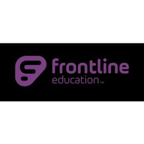 avatar for Frontline Education