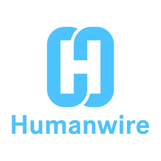avatar for Humanwire