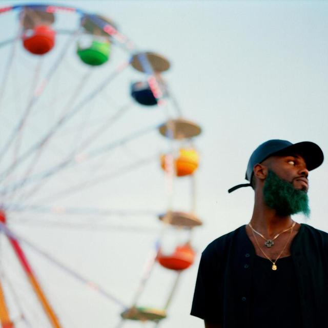 avatar for Rome Fortune