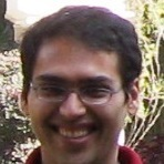 avatar for Nikhil Manchanda