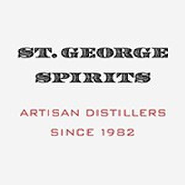 avatar for St. George Spirits