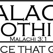 avatar for Malachi Clothing