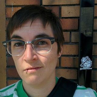 avatar for Kendra K Levine
