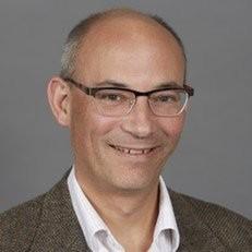 Larry Kavanagh
