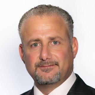 David M. Drucker
