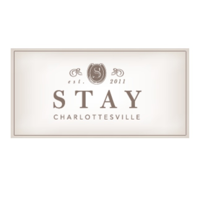 avatar for Stay Charlottesville