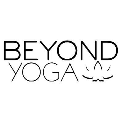 avatar for Beyond Yoga
