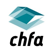 avatar for Colorado Housing and Finance Authority (CHFA)