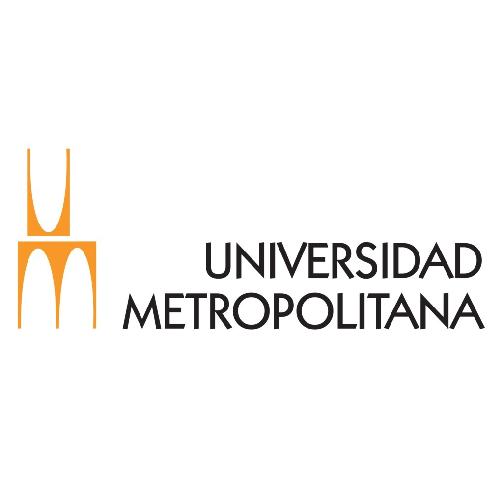 avatar for Universidad Metropolitana