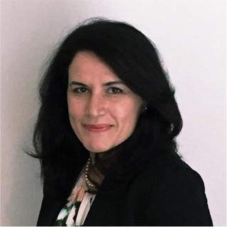 Laura Issa